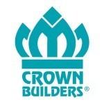 logo_profile-cb