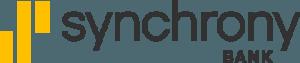 logo-synchrony
