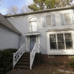 Vinyl Siding Installers, Huntersville, NC