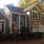 Remodelers in Charlotte, North Carolina