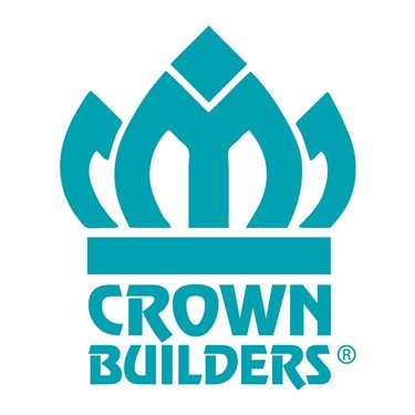 Crown Builders, Charlotte NC