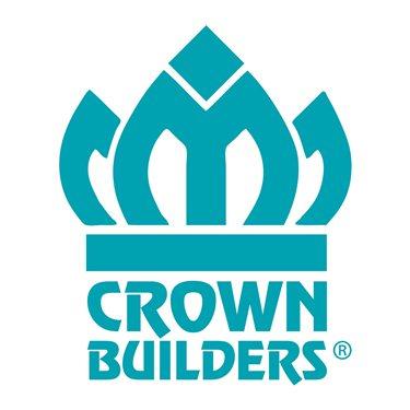 Crown Builders, Charlotte NC