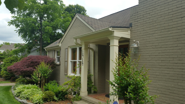 hardiplank-trim-and-columns-dilworth-neighborhood-charlotte_resized