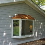 Vinyl Siding Crown Builders Charlotte Nc