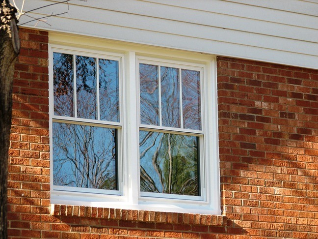 Are energy efficient house windows worth the cost crown for Price for house windows