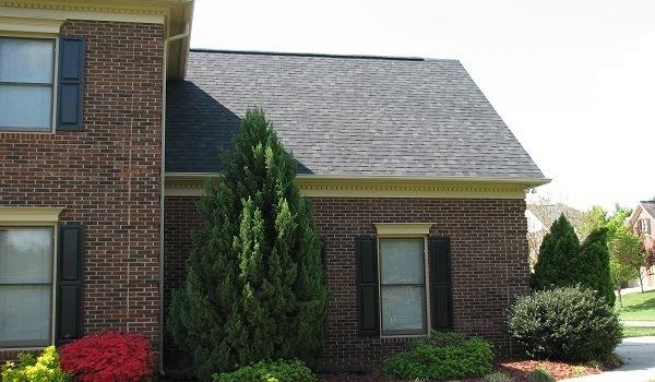 Roofing Companies In Charlotte Nc Crown Builders