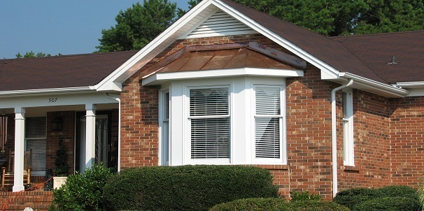 window replacement charlotte nc window replacement services from crown builders in charlotte nc bay windows