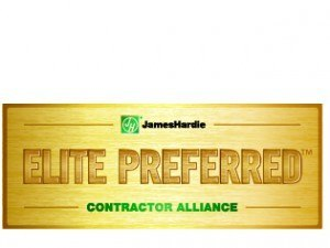 RS12103_ContractorAlliance-Gold-Elite.eps-contractoralliance-gold-elite