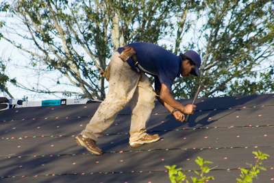 Crown Builders: The Best Roofing Contractors You'll Ever Find