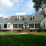 Save up to $1500 on Your Next Siding Project