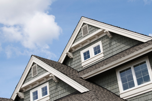 Why Healthy Roofing Matters