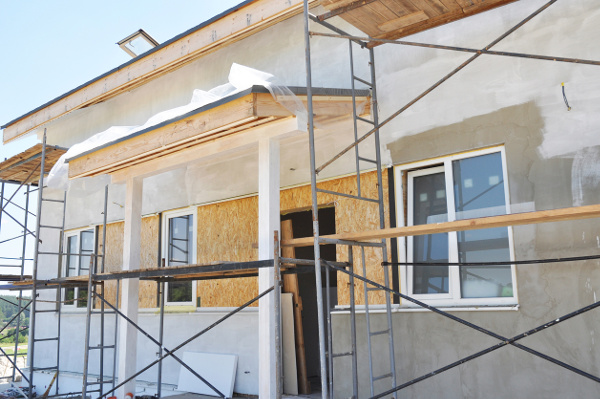 5 Exterior Remodel Tips to Increase Your Home's Value