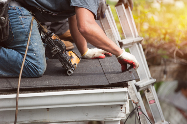 5 Qualities That Make the Best Roofing Companies