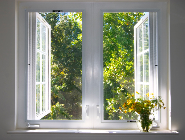 How to Choose the Best Home Windows