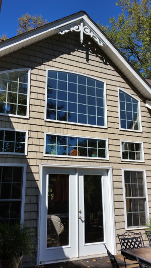 web-site-this-one-can-be-under-windows-and-JamesHardie_resized-1