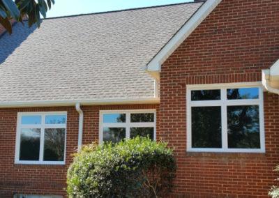 windows-New-vinyl-windows-at-Kings-crossing-church-Craig-Avenue_resized