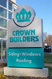 Crown Builders