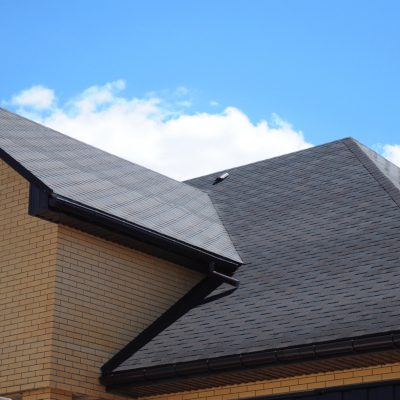 Let Us Pick the Right Style for Your New Roofing