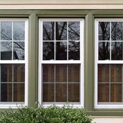 window replacement charlotte nc north carolina let us upgrade your home with window replacement crown builders charlotte nc