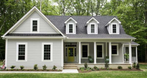 Update Your Home with New Windows