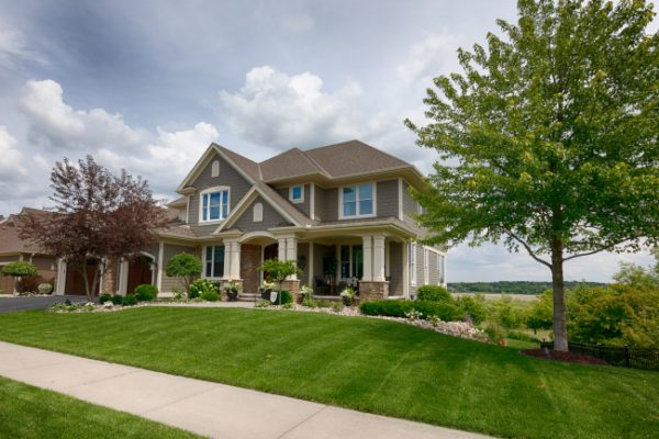 Transform Your Home with An Exterior Remodel