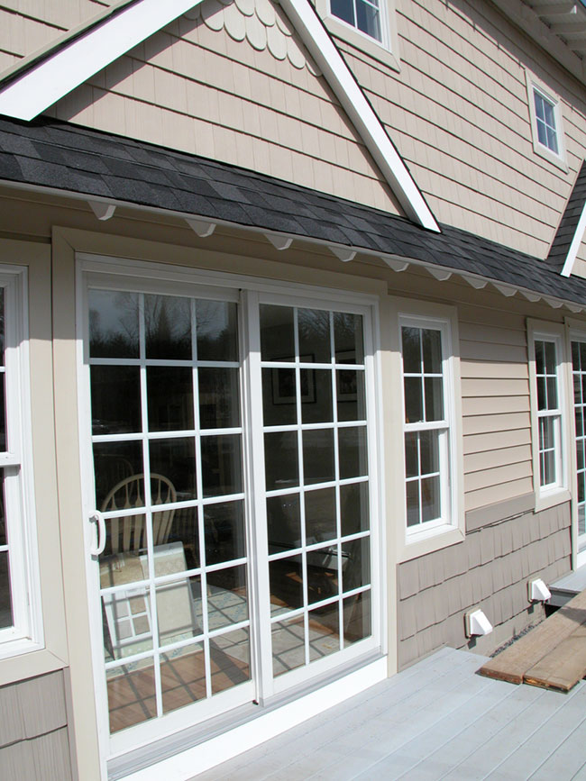 Vinyl Siding Decisions You Won't Regret