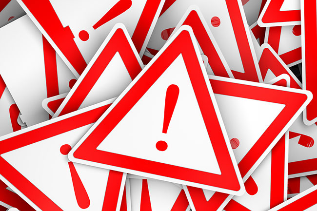 3 Red Flags to Watch Out for When Looking at Roofing Companies