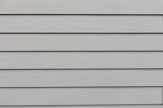 Choosing Mastic Siding for Your Home