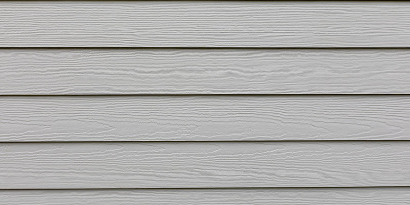 new mastic siding is a great choice