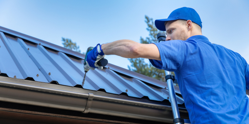your roofing contractor have strong communication skills