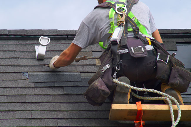 Tips for Hiring the Roofing Contractor Who is Right for you