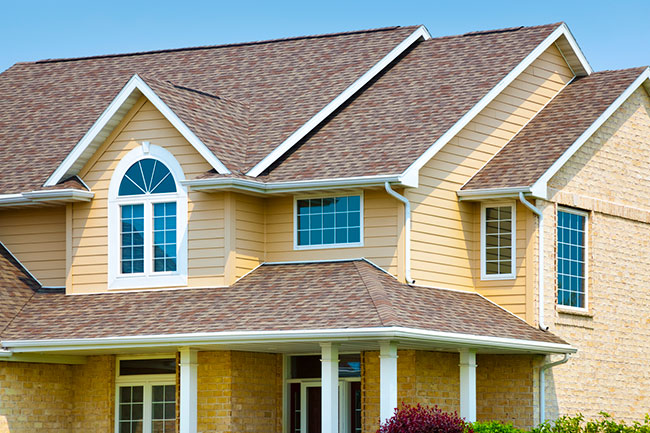 Why Vinyl Siding is the Number One Pick by Homeowners
